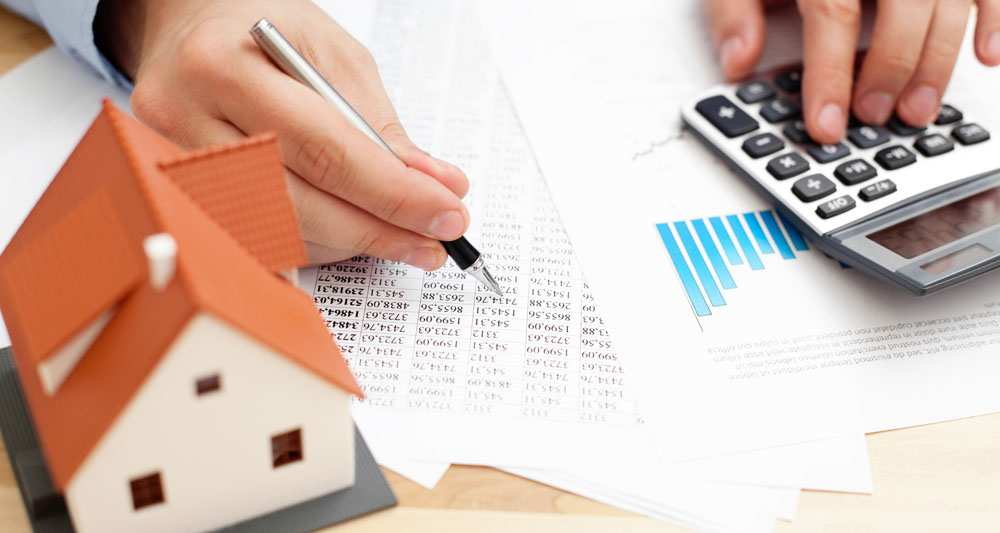 Le prix du crédit immobilier continue de baisser