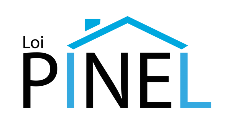 Immobilier à Antibes : investir dans le neuf avec la Loi Pinel