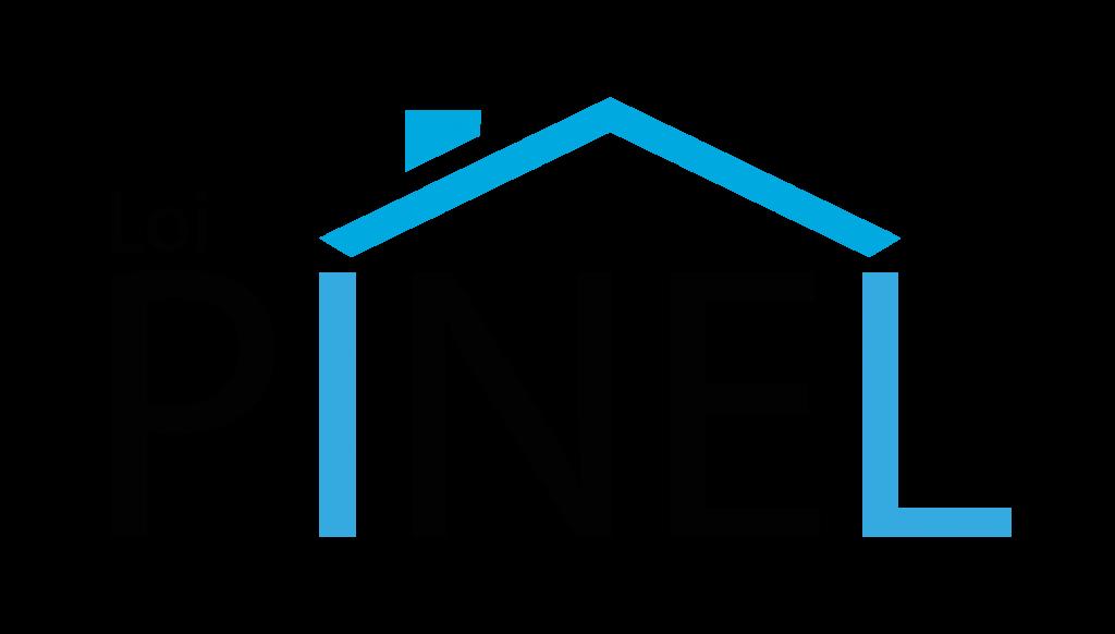 Immobilier à Antibes : investir dans le neuf avec la Loi Pinel - Le marché immobilier - Tanit Immobilier