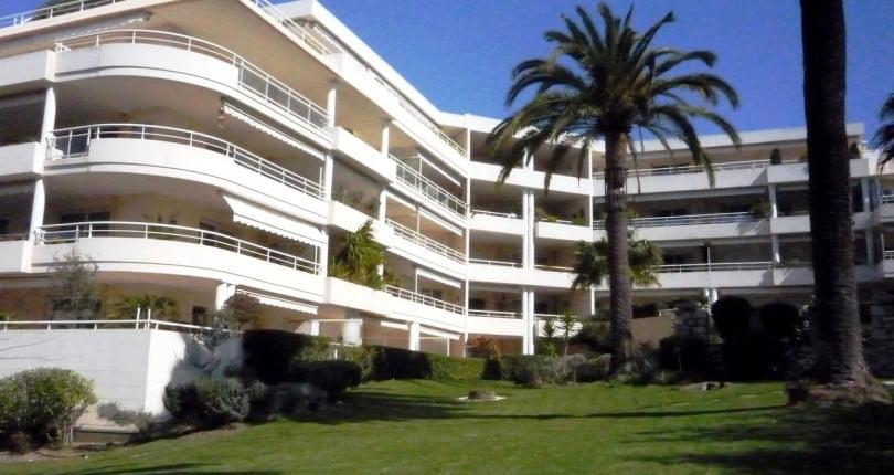 Vous souhaitez investir dans l'immobilier à Antibes / Juan-Les-Pins ?
