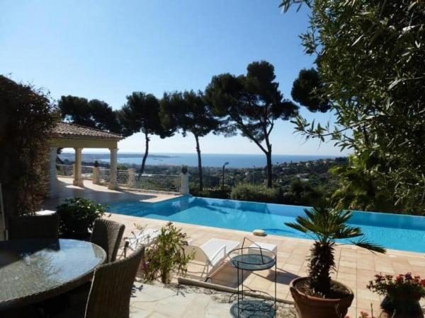 Un nouveau regard sur l'immobilier de la Côte d'Azur - Tanit Immobilier