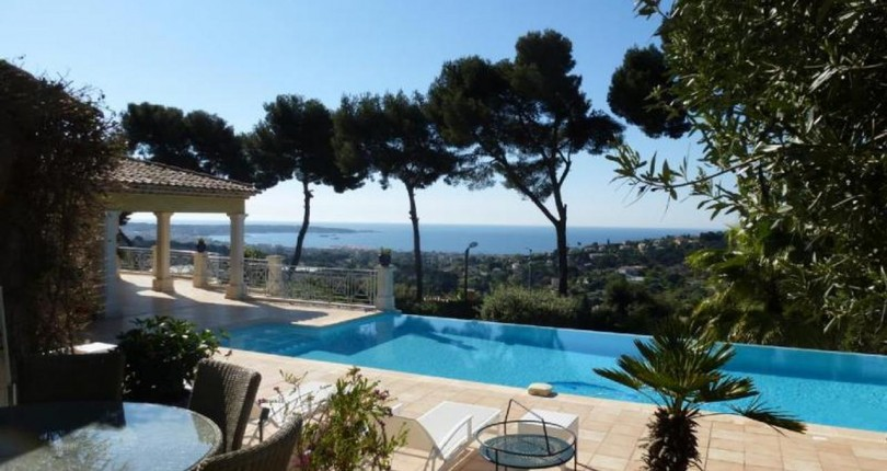 Invest in Juan Les Pins with Tanit Immobilier