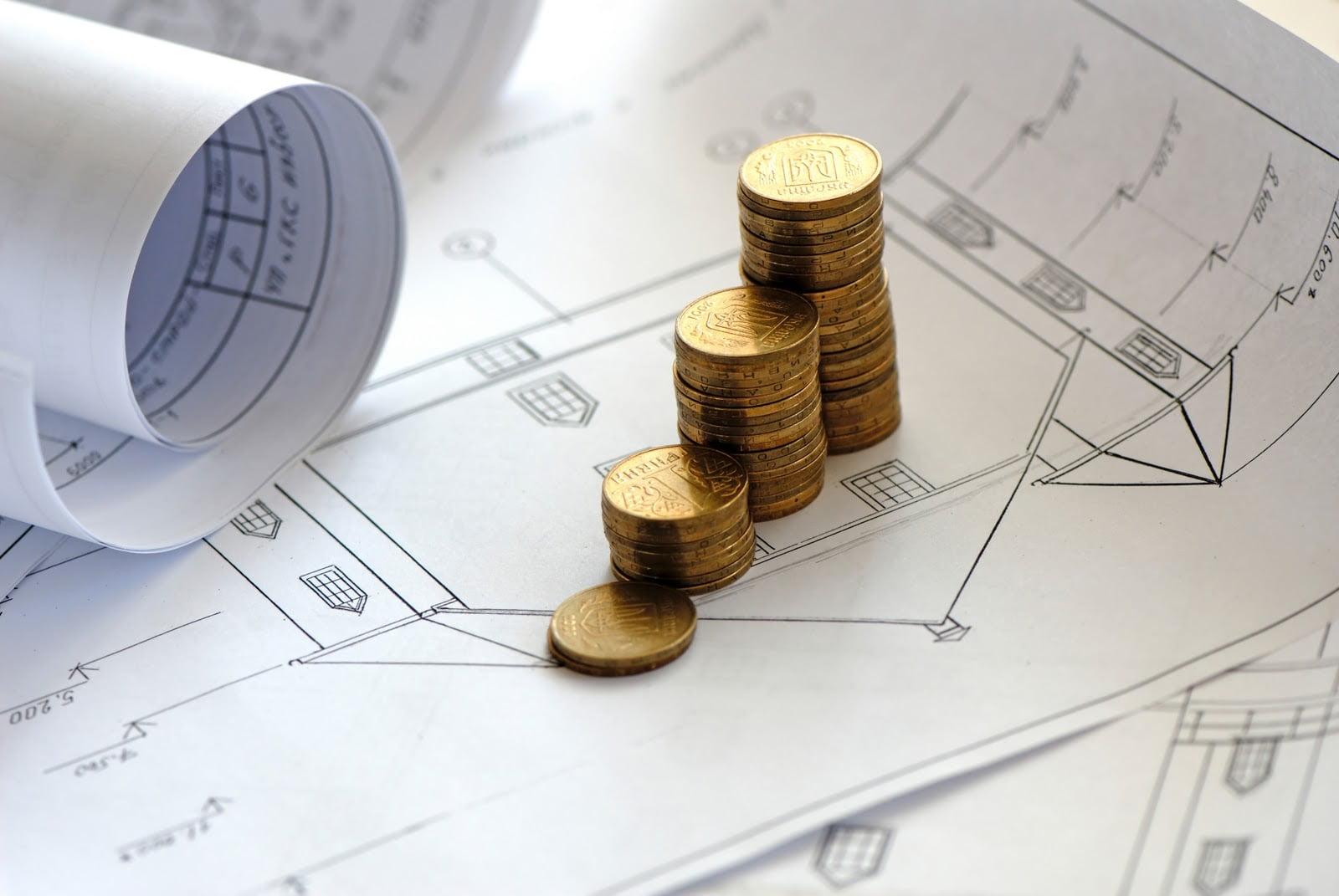 Ces dispositifs de lois qui dopent l'investissement immobilier