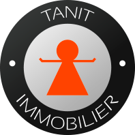 Selling at distance - Advices - Tanit Immobilier