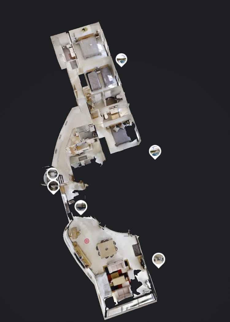 Tanit Immobilier au coeur des nouvelles technologies - Tanit Immobilier 4