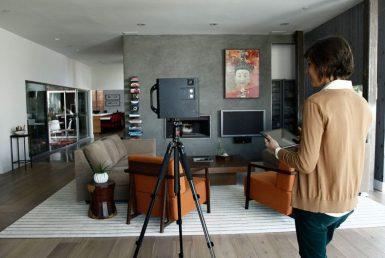 Tanit Immobilier au coeur des nouvelles technologies - Tanit Immobilier 5