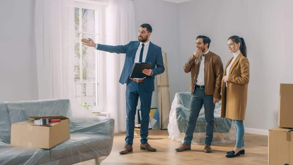 La mise en vente à distance - Tanit Immobilier 4