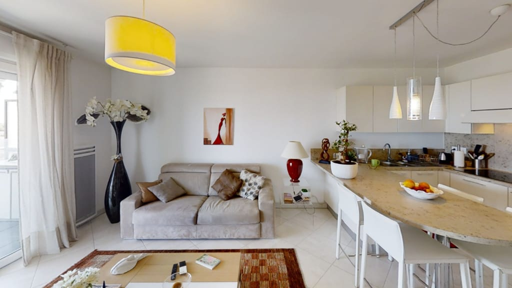 Les bienfaits du home staging - Tanit Immobilier 1
